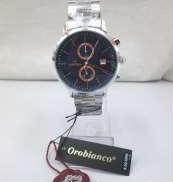 クォーツ時計 OR0070|OROBIANCO