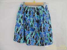 スカート|KENZO