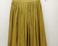 スカート SEE BY CHLOE
