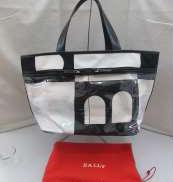 ビジーB|BALLY