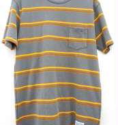 Tシャツ・カットソー|WACKO MARIA
