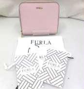 コンパクトウォレット|FURLA