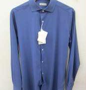 LSストレッチシャツ|UNITED ARROWS