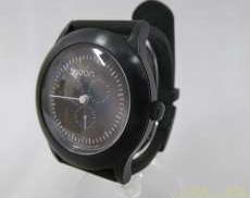 クォーツ腕時計|NOON