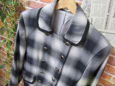 テーラードジャケット|HYSTERICS