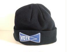 ニット帽 VOTE MAKE NEW CLOTHES