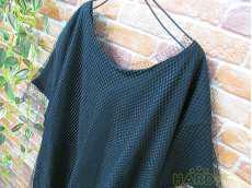 Tシャツ・カットソー|RAY BEAMS
