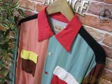 ロングスリーブシャツ|STYLE EYES