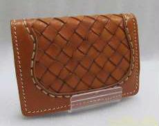 二つ折り財布|ROBITA