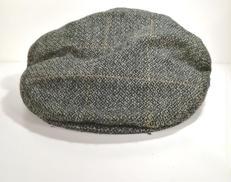 ハンチング帽|BORSALINO