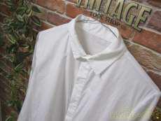 ロングスリーブシャツ YOHJI YAMAMOTO