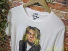 Tシャツ・カットソー HYSTERIC GLAMOUR