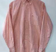メンズチェックシャツ|BURBERRY LONDON