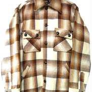 ウールジャケット|WOOLRICH