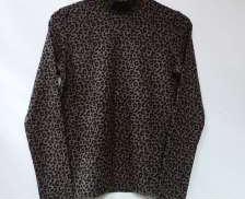 Tシャツ・カットソー|JOHN LAWRENCE SULLIVAN