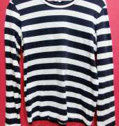 Tシャツ・カットソー COMME DES GARCONS