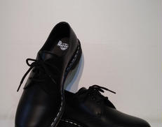 DR.MARTENS 1461WS 3ホールブーツ|DR.MARTENS