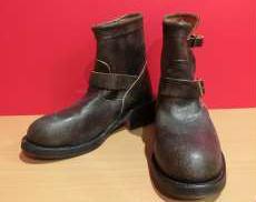 ブーツ COMME DES GARCONS