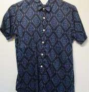 S/Sシャツ STUDIOUS