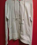 パーカー DELUXE CLOTHING