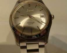 腕時計 ORIENT
