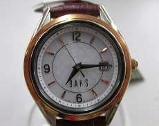 腕時計|DAKS