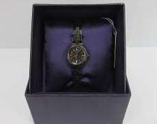 クォーツ腕時計|AGETE