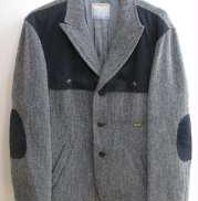 テーラードジャケット|BEAMS+