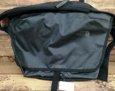 HEX MESSENGER M|THE NORTH FACE