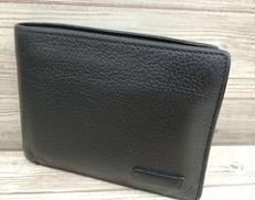 二つ折りレザー財布|FURLA