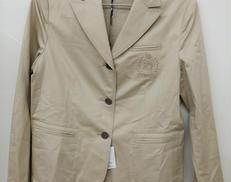 シングルジャケット BURBERRY