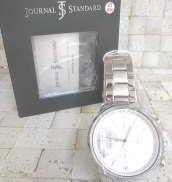 ファッション腕時計|JOURNAL STANDARD