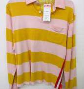 ポロシャツ|COMME DES GARCONS SHIRT
