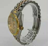 クォーツ・アナログ腕時計|ROYAL ORDER
