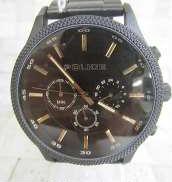 ファッション腕時計|POLICE