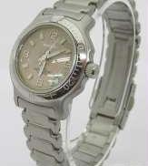 クォーツ・アナログ腕時計|WOWI