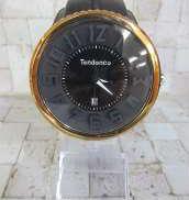 ファッション腕時計 tendence