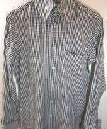 ロングスリーブシャツ VIVIENNE WESTWOOD MAN