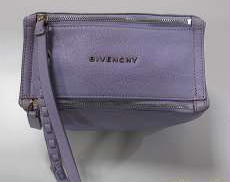 クラッチバッグ|GIVENCHY