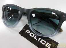 SKYLINEサングラス|POLICE