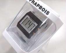 クォーツ腕時計|FRAPBOIS