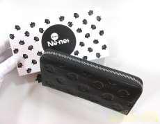 長財布 Ne-net