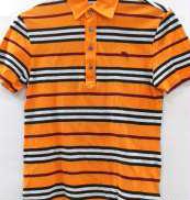 半袖ポロシャツ|BURBERRY BLACK LABEL