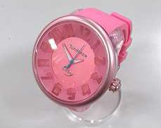 クォーツ時計 tendence