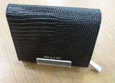 二つ折り財布|COMME CA DU MODE
