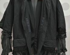 デザインジャケット|TRICOT COMME DES GARCONS