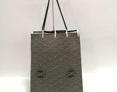 合切袋|印傳屋