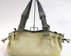 ウィメンズファッションハンドバッグ|GINZA KANEMATSU