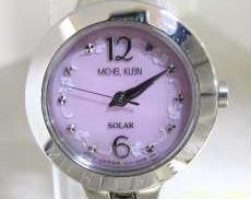 クオーツ腕時計|MICHEL KLEIN