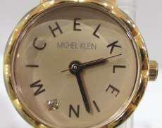 クォーツ腕時計|MICHEL KLEIN